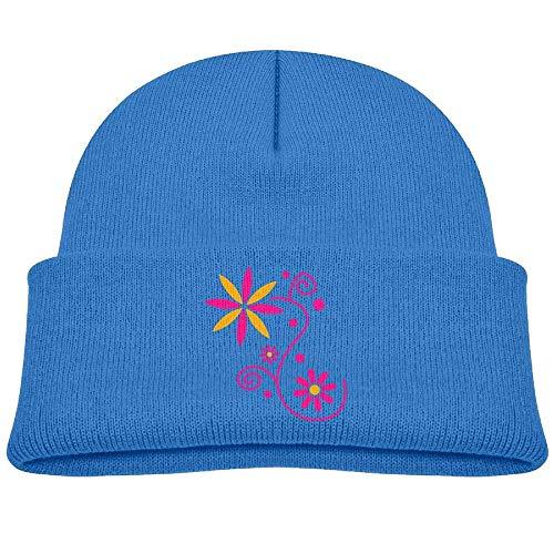 Tazprab Custom Bagger F1 Kids Mesh Trucker Cap Hat Adjustable Baseball Caps Black