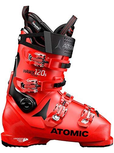 Atomic Prime 120 S Ski Boot | Men