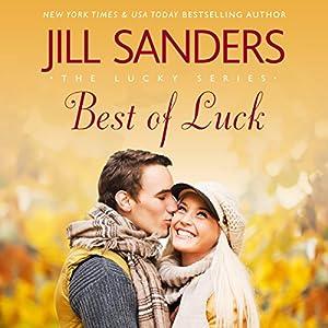 Best of Luck Audiobook
