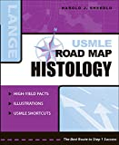 Usmle Road Map: Histology