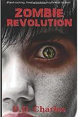 Zombie Revolution Paperback