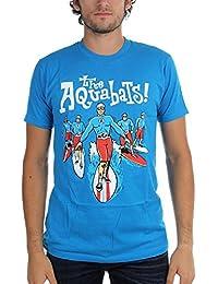 Mens Surfer T-Shirt