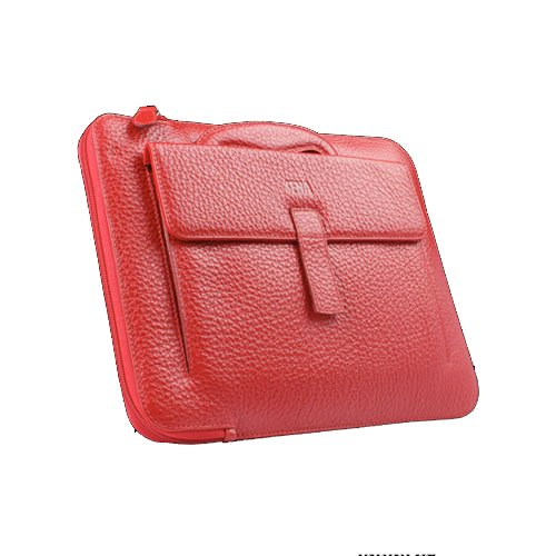 Sena Collega Leather Travel 818106 product image