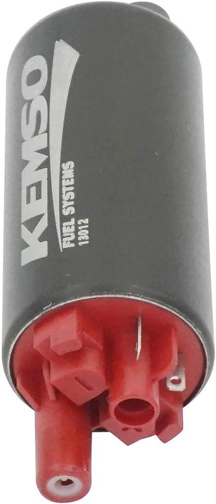 KEMSO Intank EFI Fuel Pump w// Tank Seal Fits Polaris Sportsman 570 2014-2017