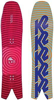 2021 K2 Cool Bean Mens Snowboard