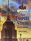 The Empire State Building (Building on a Dream)