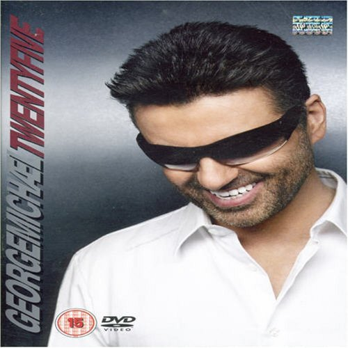 George Michael - Twenty Five [USA] [DVD]: Amazon.es: George ...