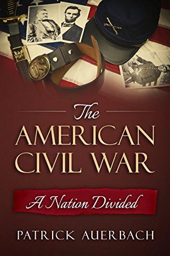 american-civil-war-a-nation-divided