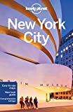#8: Lonely Planet New York City (Travel Guide)
