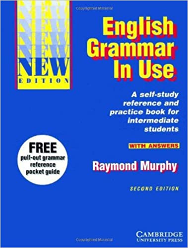 new light english grammar book pdf download