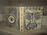 Picasso et le théatre par Douglas Cooper