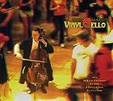 Image of Vinyl Cello