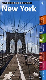 New York par Betty Sheldrick