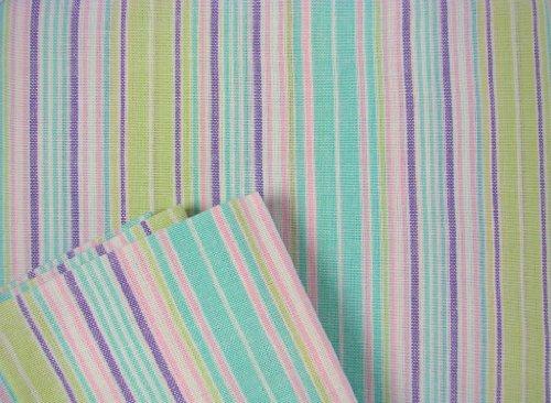 ec-j84ov Perfect Breeze Stripe 60 x 84