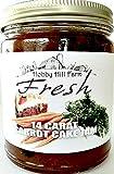Hobby Hill Farm 14 Carat - Carrot Cake Jam
