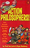 Action Philosophers Vol. 1