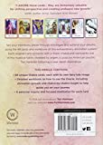 Chakra Wisdom Oracle Cards: The Complete