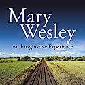 An Imaginative Experience Hörbuch von Mary Wesley Gesprochen von: Samuel West