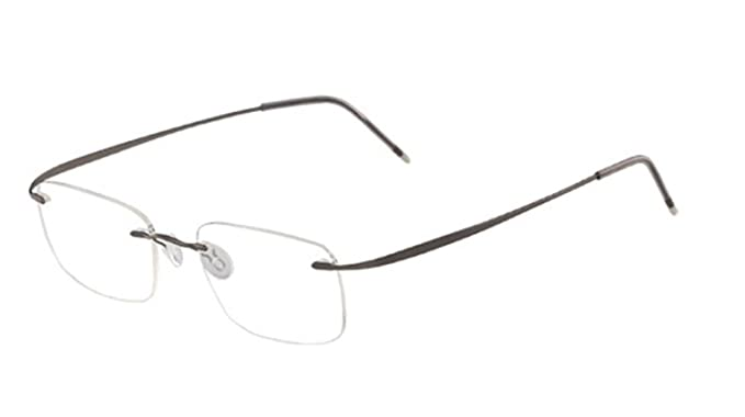 04cf14b4d2 Image Unavailable. Image not available for. Color  Eyeglasses MARCHON  AIRLOCK ...