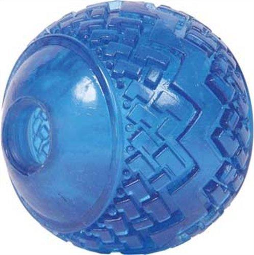 Buddy Ball Dog Toy - 6