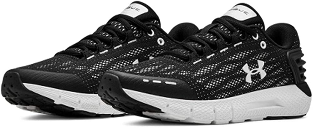 Under Armour UA W Charged Rogue Running Femme