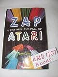 Zap!, Scott Cohen, 0070115435