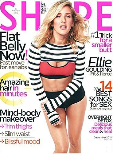 8d27b081f9977 Shape Magazine