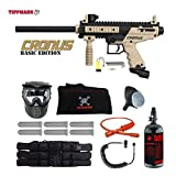 Tactical Paintball Marker Packages