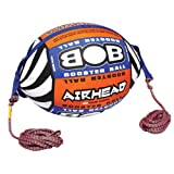 Airhead AHBOB-1 Bob Tow Rope with Inflatable Buoy
