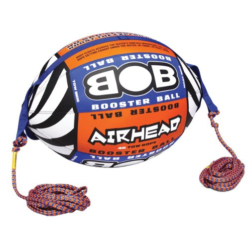Low Drag Buoy - AIRHEAD BOB