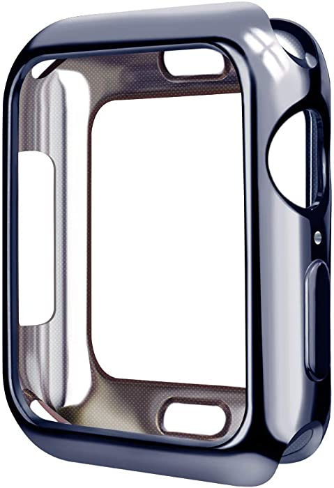 Top 10 Womens Apple Watch Series 1 38Mm Leather Band