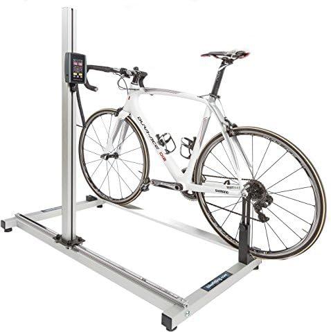 Shimano Bicicleta de ajuste de dispositivo (XY) para Reach & Stack ...