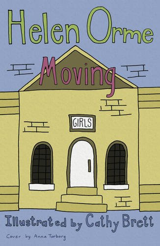 Moving (Siti's Sisters)