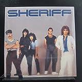 Sheriff - Sheriff - Lp Vinyl Record