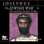 The Jewish War | Flavius Josephus