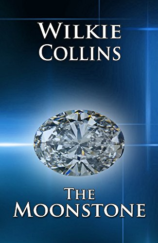 Bargain eBook - The Moonstone