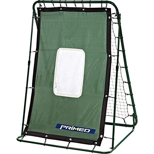 PRIMED 2-in-1 Target Rebound Trainer by PRIMED
