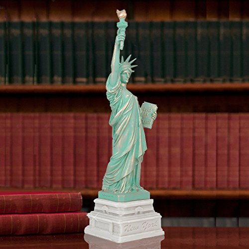 Anniversary Statue Liberty Island Foundation product image