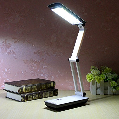 buy Foldable LED Reading Light Rechargeable Desk Lamp Light Touch Control            ,low price Foldable LED Reading Light Rechargeable Desk Lamp Light Touch Control            , discount Foldable LED Reading Light Rechargeable Desk Lamp Light Touch Control            ,  Foldable LED Reading Light Rechargeable Desk Lamp Light Touch Control            for sale, Foldable LED Reading Light Rechargeable Desk Lamp Light Touch Control            sale,  Foldable LED Reading Light Rechargeable Desk Lamp Light Touch Control            review, buy Foldable Reading Light Rechargeable Control ,low price Foldable Reading Light Rechargeable Control , discount Foldable Reading Light Rechargeable Control ,  Foldable Reading Light Rechargeable Control for sale, Foldable Reading Light Rechargeable Control sale,  Foldable Reading Light Rechargeable Control review
