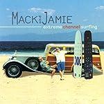 Extreme Channel Surfing | Mack Dryden,Jamie Alcroft