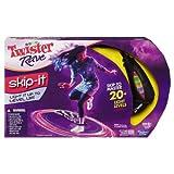 Hasbro Twister Rave Skip It Game