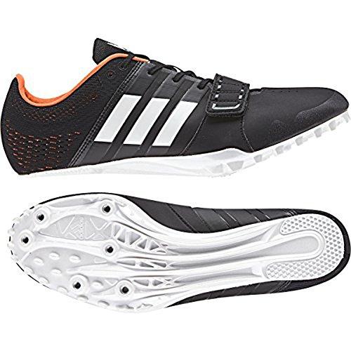 adidas Running Mens Adizero Accelerator
