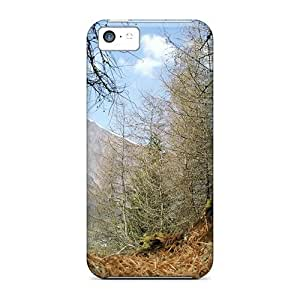 5s Perfect Cases For Iphone - OjT12088kDGP Cases Covers Skin