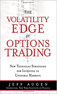 Writing pdf extraordinary option for strategies returns