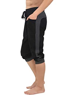 Adidas Tiro19 Pantalón 34: .mx: Deportes y Aire