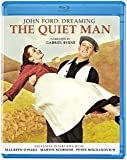 John Ford: Dreaming the Quiet Man (Documentary Feature) [Blu-ray]
