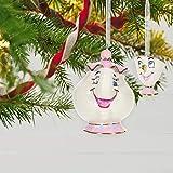 Hallmark Keepsake Christmas Ornaments 2019 Year