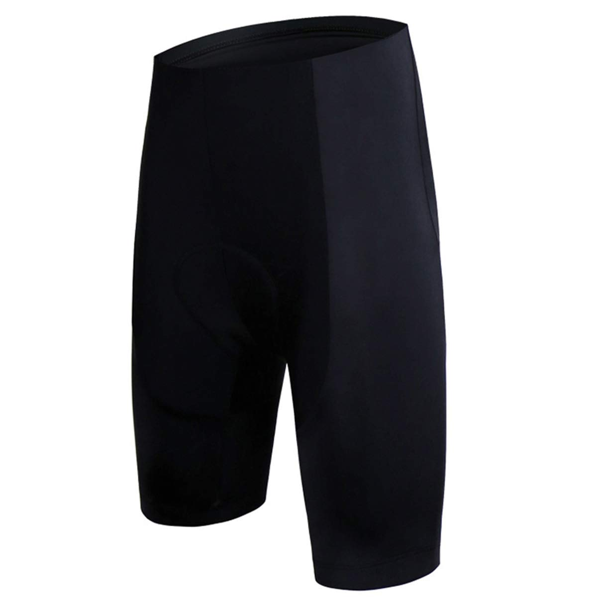 X-TIGER Men's 5D Gel Padded Bike Bicycle MTB Cycling Underwear Shorts