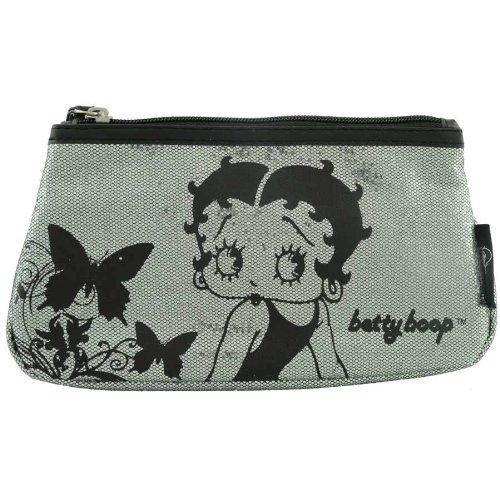 Betty Boop - Trousse de Maquillage Betty Boop BB.0137.00