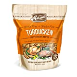 Cheap 6 Pack Merrick Kitchen Bites for Pets, 9-Ounce, Turducken